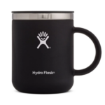 Hydro Flask Coffee Mug